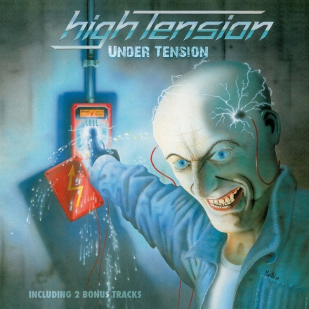 "High Tension ""Under Tension"""