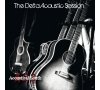 "Acoustical South ""Delta Acoustic Session"" (CD Digipack)"