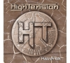 "High Tension ""Meanstreak"""