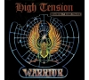 "High Tension ""Warrior"""