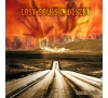 "Lost Souls In Desert ""Vicious Circle"""