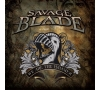 "Savage Blade ""We are the hammer"""