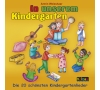 In unserem Kindergarten - Various Artist (Download)