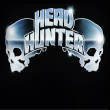 "HEADHUNTER ""Headhunter"""