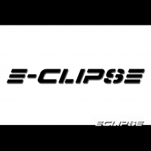 "Eclipse ""EP"""
